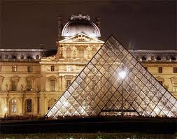 11-08_museo_del_Louvre
