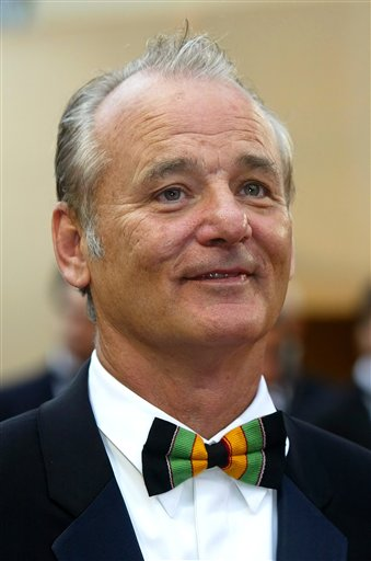 21-09 Bill Murray