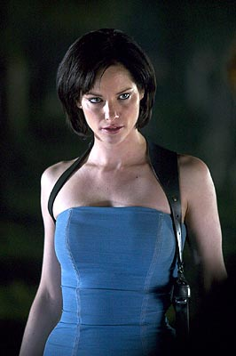 31-05 sienna guillory