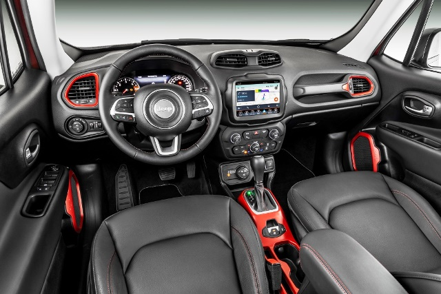 Jeep Renegade lanz19 int