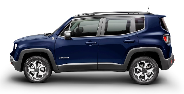 Jeep Renegade lanz19 perf