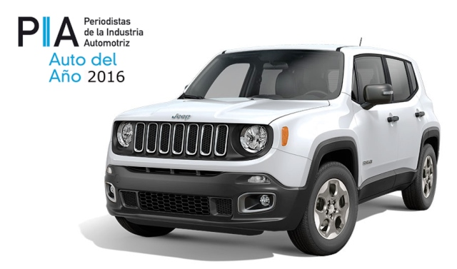 PIA16 Jeep-Renegade