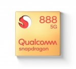 Marketing. Motorola Argentina confirma que traerá la plataforma de Qualcomm Snapdragon 888 5G, para dispositivos premium