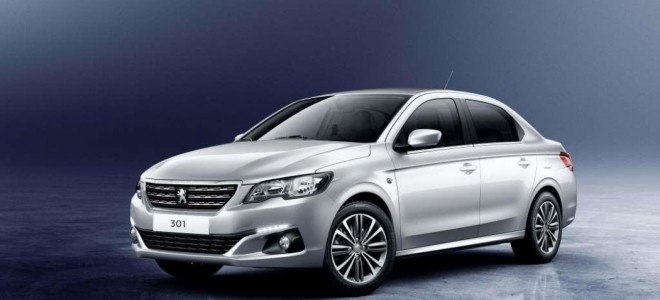 Lanzamiento. Peugeot Argentina dio a conocer la presentación del nuevo sedán compacto 301, con motor naftero y HDi. Video