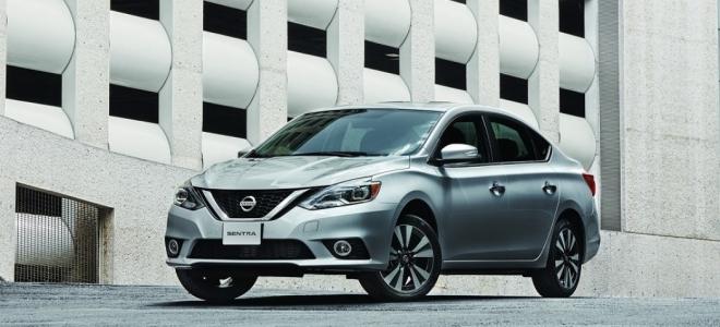 Lanzamiento. Nissan presenta en la Argentina el Sentra 2019, con mejor equipamiento y el mismo motor naftero de 131 caballos
