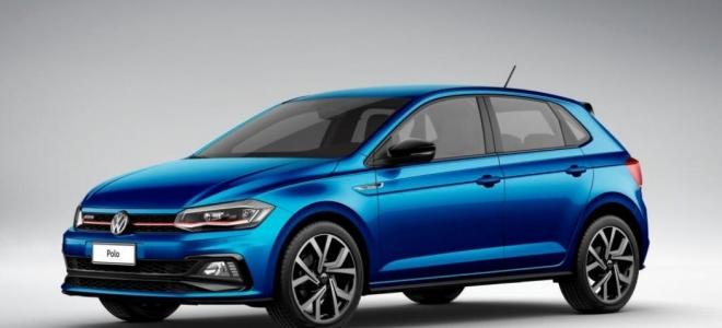 Lanzamiento. Volkswagen Argentina presenta en nuestro mercado la actualización del Polo, en versiones Highline y GTS