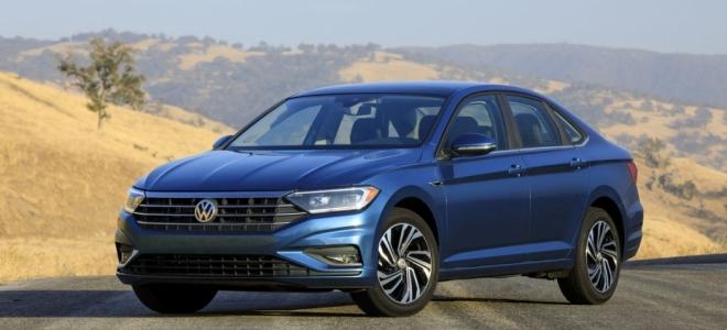 Lanzamiento. Volkswagen Argentina presenta la séptima generación del Vento, el sedán mediano con el motor naftero de 150 caballos