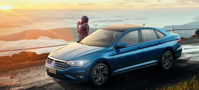 Lanzamiento. Volkswagen Argentina ofrece en nuestro mercado la séptima generación del Vento, el sedán mediano con el motor naftero de 150 CV. Video