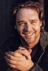 7-04 Russell Crowe